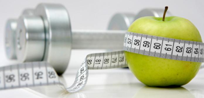 gobek-eritmede-beslenmenin-etkisi
