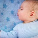 Hangi ay ve yaşta ne kadar uyku gereklidir ?