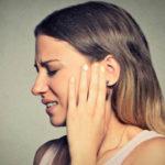 Kulak ağrısına son !