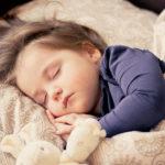 Rüyada kız bebek görmek neye işarettir?