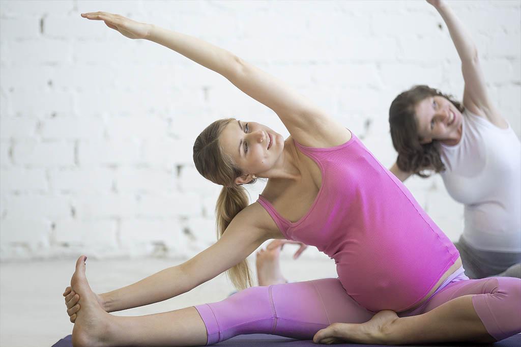 hamile-yogasi-nedir-eniyikadin