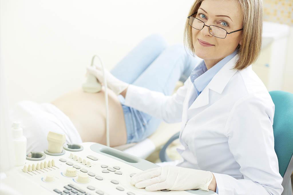 hamilelikte yaptirmaniz gereken testler eniyikadin