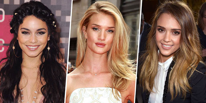 Saç uzatmak için neler yapılabilir?