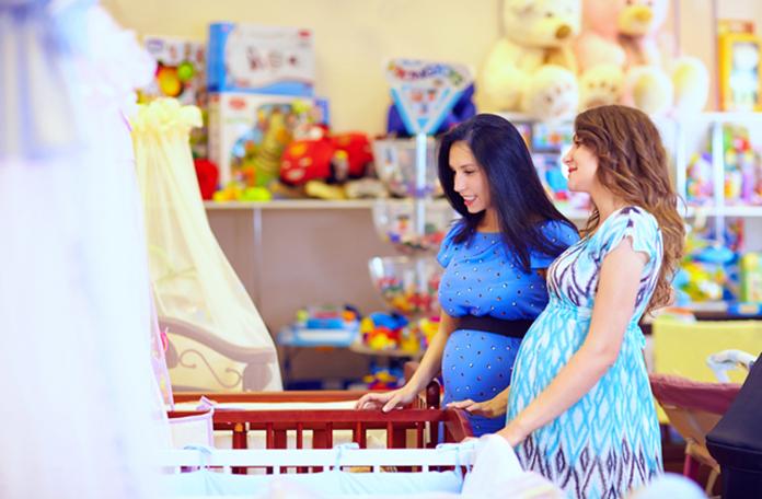 Bebeğinize hazırlanırken neler alınmalı ?