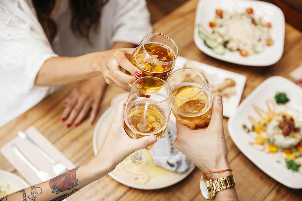 hamilelikte alkol kullanimi eniyikadin