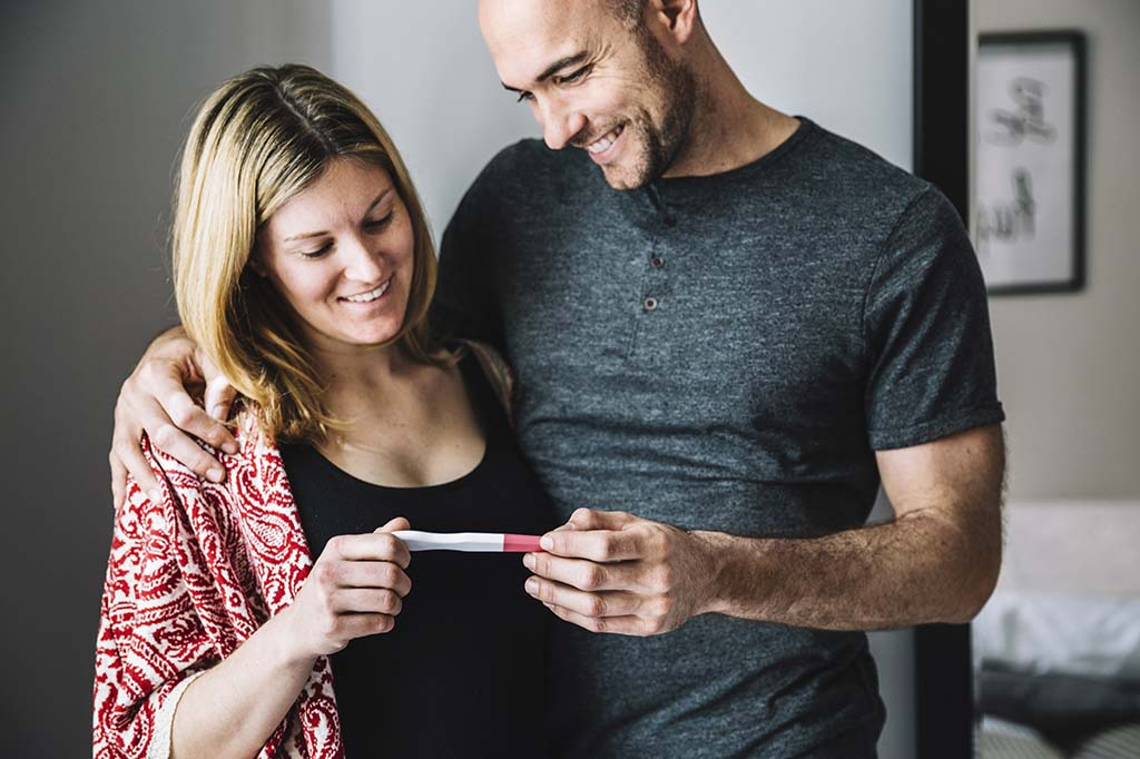 Yumurtlama dönemi belirtileri nelerdir?