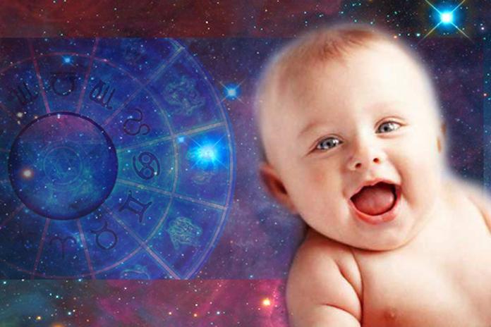Bebeğinizin burcu ne olsun?