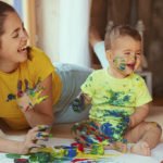 Bir bebeğin yaşantınıza etkisi nasıl olur?
