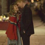 En iyi romantik-komedi filmleri listesi