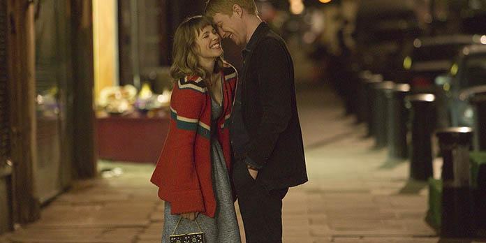 En iyi romantik-komedi filmleri nelerdir?