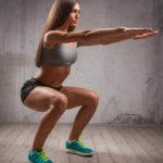 Basen eriten spor hareketleri nelerdir?