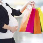 Bebeğiniz için ihtiyaç duyacağınız malzemeler nelerdir?