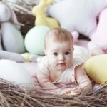 Yeni doğan bebek hangi pozisyonda yatırılmalı?