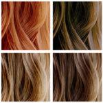 En iyi saç boyaları