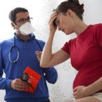 Gebelikte viral enfeksiyonlar ve bebeğe etkileri