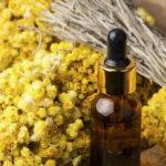 Mucizevi bitki altın otunun faydaları saymakla bitmiyor