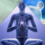Astral seyahat nedir, nasıl yapılır?