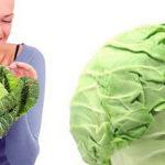 Bir haftada 8 kilo verdiren lahana diyeti nasıl yapılır?