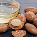Argan yağı faydaları nelerdir ?