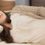 Hamilelikte iyi ve rahat uyku için nasıl yatmalıyız?