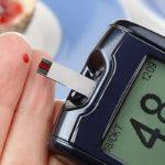 Hipoglisemi diyeti nasıl yapılır?