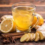 Zencefilin Faydaları – Zencefil Çayı Nasıl Yapılır?