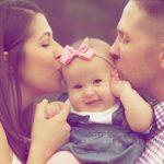 Çocuktan sonra eşler arasındaki uyum nasıl sağlanır?