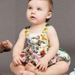 Bebeğiniz için hangi kıyafetleri seçmelisiniz?