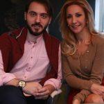 Balçiçek İlter: Kadınların kafasını değil erkeklerin kafasını değiştirmemiz lazım