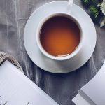 Vitamin deposu biberiye çayının sağlığa 13 faydası!