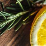 Şifalı bitki biberiyenin 10 faydası!