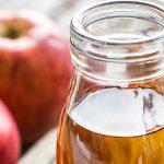 Elma sirkesinin mucizevi 17 faydası