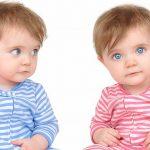 Tek yumurta ve çift yumurta ikizlerinin farkı nedir?