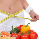 Sadece 3 günde kilolara elveda: Asker Diyeti