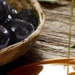 Yeşil zeytin mi yoksa siyah zeytin mi daha yararlı?