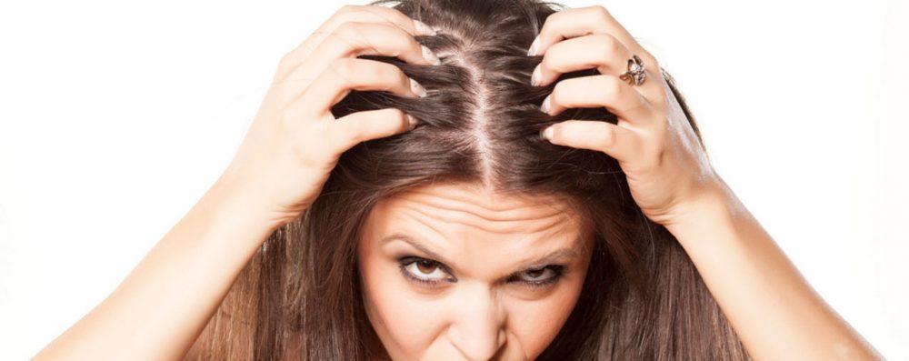Bit Nasıl Temizlenir Bitlendiğinizi Alamanın Belirtileri Saç Bakımı