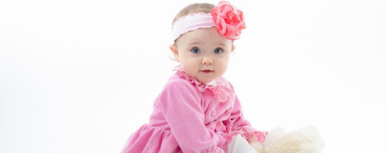 Rüyada kız bebek görmek ne anlama gelir? Rüyada kız bebek görmek - Rüya  Tabirleri