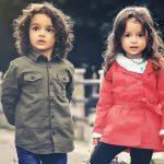 İki çocuk arasındaki ideal yaş farkı nedir?