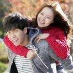 Mutlaka izlenmesi gereken en iyi 6 Kore filmi