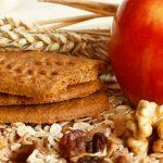 Lif kaynağı besinlerin 8 bilinmeyen faydası