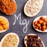 Magnezyumun hakkında 10 önemli detay