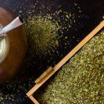 Mate çayının diyetteki mucize faydası