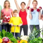 Sağlıklı kilo vermek için dikkat edilmesi gereken 5 öğün