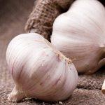 Sarımsağın 5 mucizevi faydası
