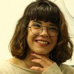 Selen Seyven: Kadın kadını sevmez değil, kadın kadını her zaman rakip olarak görür