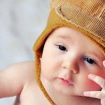 Rüyada erkek bebek görmenin 10 anlamı