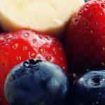 Hamilelikte sağlıklı beslenme için en etkili besin takviyeleri!