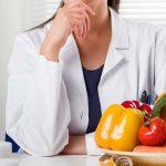 İsveç diyetinin bilinmeyen 8 tehlikesi