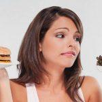 Sağlıklı kilo vermenin 7 yolu