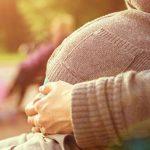 Ölü doğuma sebep olabilecek 8 neden